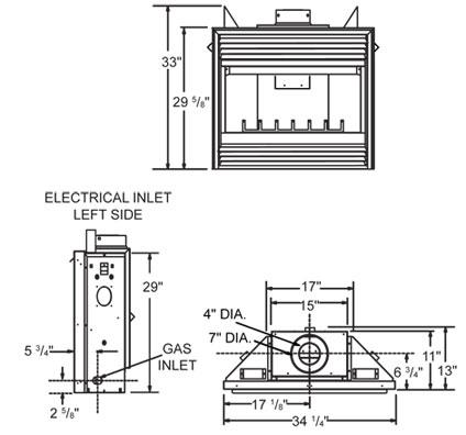 bgd34spec_diagram