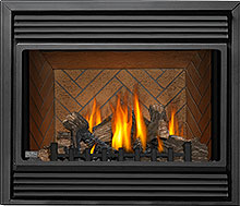 Fireplace Blower Pro Com Fireplace Blower