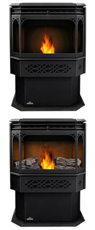 Free consumer reports pellet stoves best stoves - How to make wood pellets wise investment ...