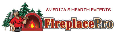 Fireplacepro.com