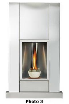 Napoleon Tureen Gd82 Fireplacepro