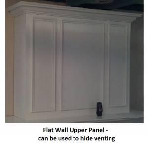 Flat_upper_wall_panel