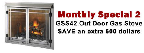 GSS42_monthly_special