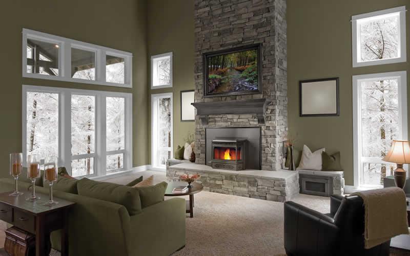 NPI45_room_winter_napoleon_fireplaces