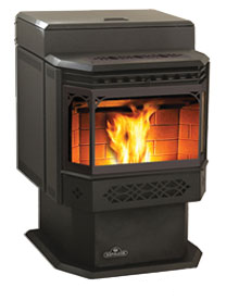Pellet_stove_category