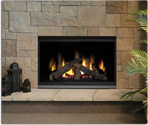 Shop Gas Fireplaces Gas Fireplace Inserts Amp Gas Stoves At