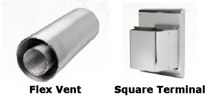flexvent-sqterminal