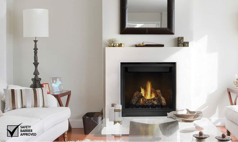 hd35-napoleon-fireplaces