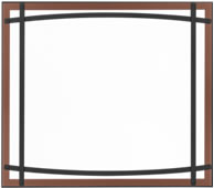 hd35_front_decorative_curved_accents_black_brushed_copper