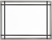hd40_front_decorative_straight_accents_black_brushed_nickel