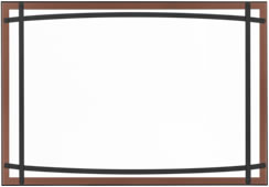 hd46_front_decorative_curved_accents_black_brushed_copper