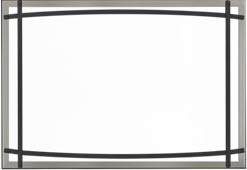 hd46_front_decorative_curved_accents_black_brushed_nickel