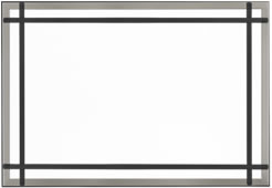 hd46_front_decorative_straight_accents_black_brushed_nickel