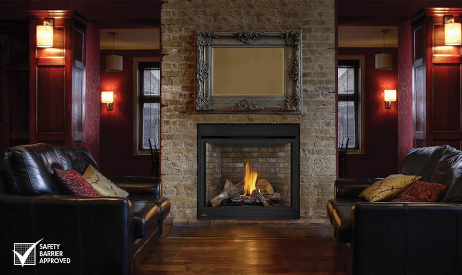 hdx40-napoleon-fireplaces_header