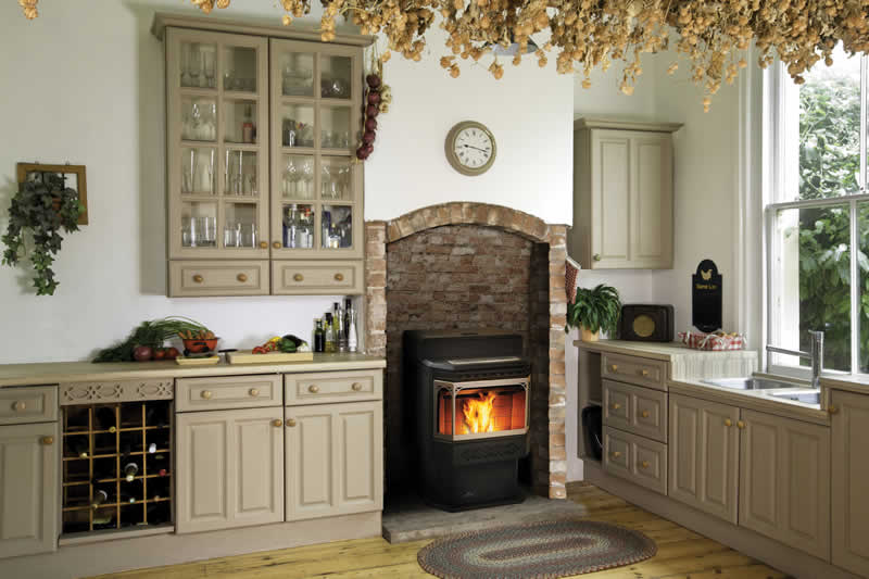nps45_kitchen_rear_vent_room_napoleon_fireplaces