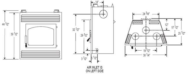 napoleon fireplace wiring diagram fireplace free printable wiring diagrams
