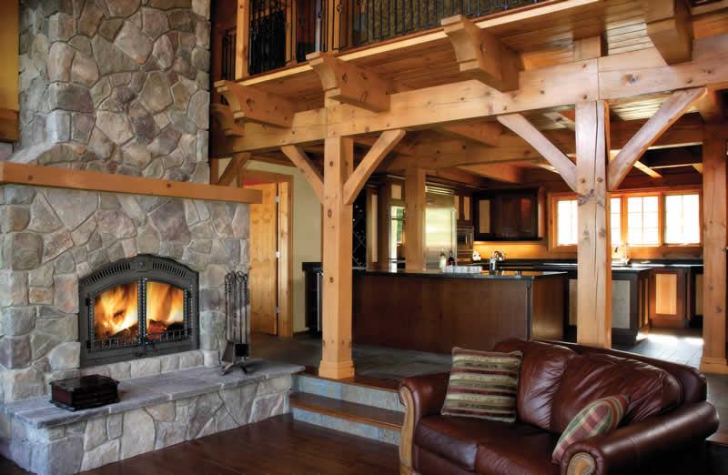 Fireplacepro