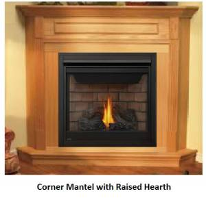 orner_mantel_raised_hearth