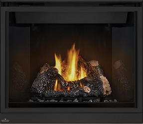 product-gallery-hd40-prrp-phazer-logs