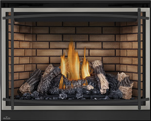 product-gallery-hd46-sandstone-phazer-logs-classic-resolution-front-nickel-overlay-curved-accent