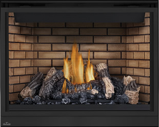 product-gallery-hd46-sandstone-phazer-logs