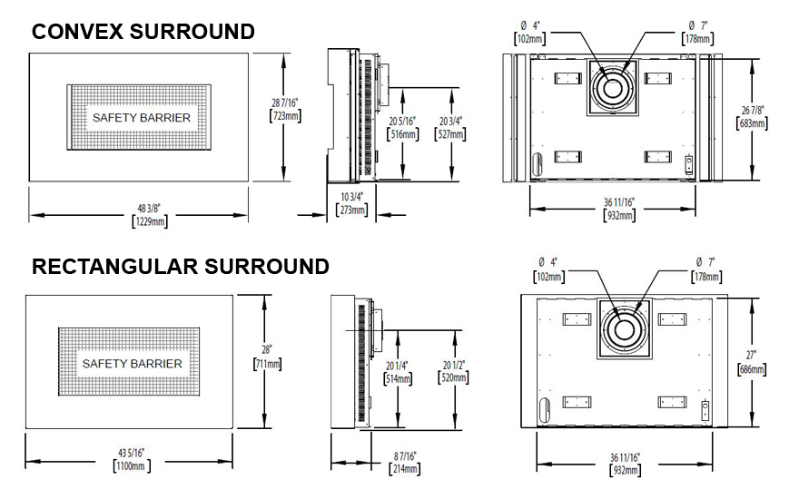 whd31-surrounds-specs2015-0730