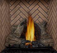 hdx52-logburnerassmbly