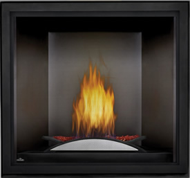 starfire-hdx52-platinum-fire-cradle-napoleon-fireplaces
