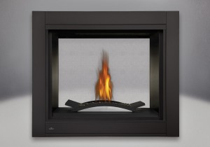 900x630-product-gallery-bhd4-see-thru-fire-cradle