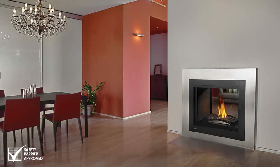Napoleon Electric Fireplace Manual Electric Fireplace Heat Napoleon Fireplace Manual Napoleon