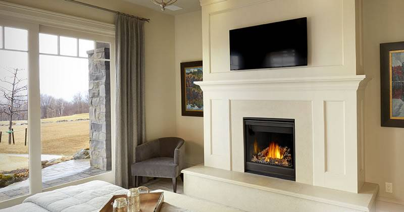 main-product-image-gx36-1-napoleon-fireplaces