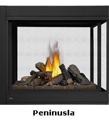 bhd4-penninusla