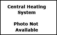 centralheatingsystem