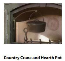 countrycranepotnz6000