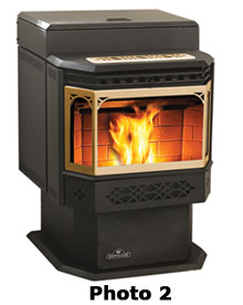 pelletstove-photo2-2015