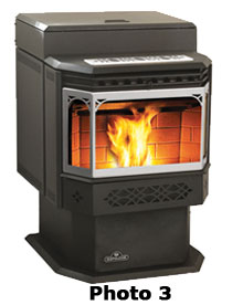 pelletstove-photo3-2015