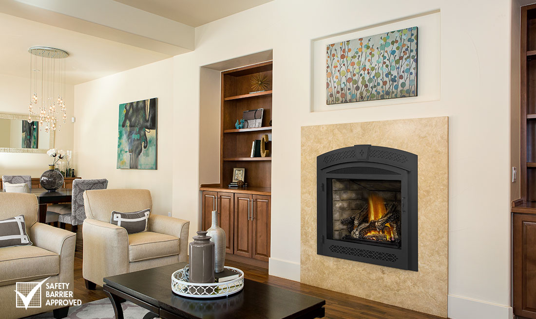 1100x656-main-product-image-gx70-napoleon-fireplaces