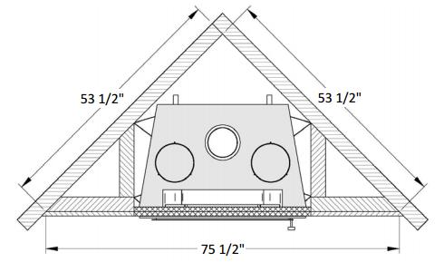 HE250 specifications corner