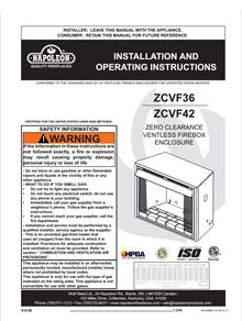 ZCF_manual