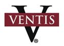 Ventis_logo