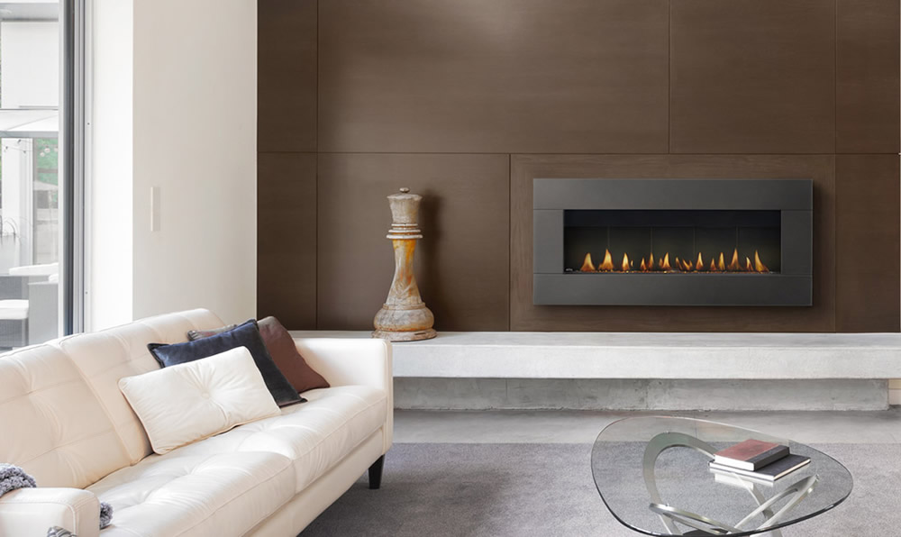 Napoleon Plazmafire 48 Whd48 Direct Vent Gas Fireplace Manufacturer S Suggested 3 679
