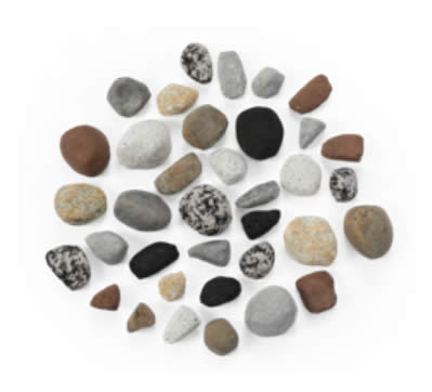 Mineral Rock Kit