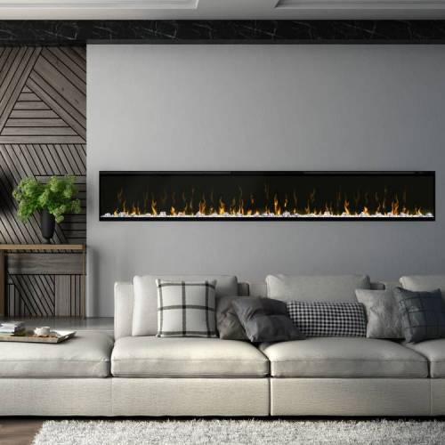 Dimplex IgniteXL 100 Electric Fireplace XLF100