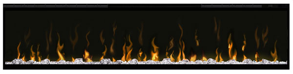 Electric Fireplaces Fireplacepro