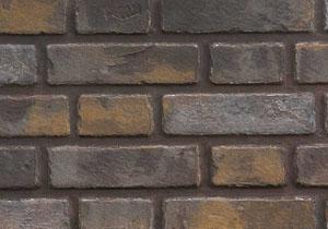 Newport™ Decorative Brick Panels