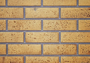 Decorative Brick Panels Sandstone Standard
