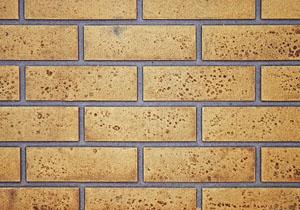 Decorative Brick Panels Sandstone Standard
