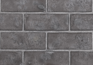 Decorative Brick Panels Westminster