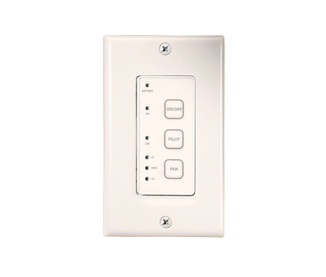 IntelliSwitch200 Wall Switch WSK-200