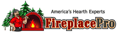 Fireplacepro Logo